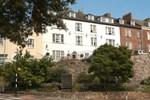 Отель Manor Hotel