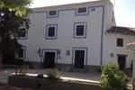 Мини-отель El Molino del Paso