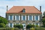 Мини-отель La Baronnerie