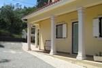 Апартаменты Casa do Vale Maior