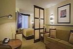 Отель Hyatt Place Jackson Ridgeland