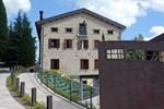 Отель Hotel Antica Abbazia