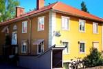 Hotell Lindängen
