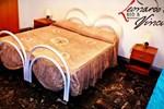Мини-отель Bed and Breakfast Leonardo da Vinci Porto Torres