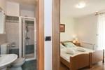 Апартаменты Apartment Kanfanar 47