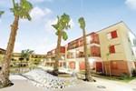 Апартаменты Apartment Argeles Sur Mer UV-1235