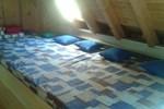 Хостел Hostel Refugi del Fornet