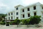 Отель Αi Pigai Hotel