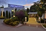 Novotel Genève Aéroport France