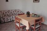 Appartamento San Pasquale
