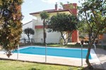 Апартаменты Holiday home Sot de les Ginesterres J-524