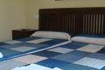 Отель Hotel Rural La Henera