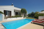 Вилла Villa Lobo by Sun Algarve