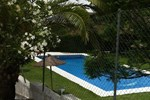 Апартаменты Holiday home Casa de Campo y Playa