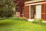 Апартаменты Holiday home Villetta al Lago con Giardino
