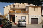Апартаменты Apartment Galizana 1