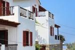 Апартаменты Ikaria Utopia - Cusco Studios