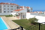 Вилла Villa Oasis