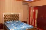 Отель Hotel Buza