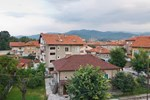 Апартаменты Apartment Four Seasons Velingrad