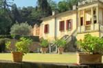 Апартаменты Castello di Este
