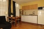 Apartment Zaandam