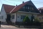 Гостевой дом Póczáné Vendégszobái