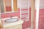 Апартаменты Apartment Boulogne Billancourt UV-1391