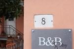 Апартаменты B&B Da Roby