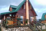 Mountain Vista Guest House