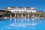 Capsis Palace Crete
