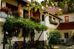 Гостевой дом Pensiunea Tinion Zarnesti