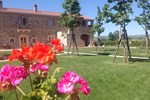 Отель Bed and breakfast Agriturismo Fontana dei Fieri