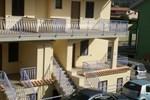 Апартаменты Baia dei Canonici