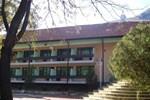 Hashove Hotel