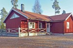 Апартаменты Holiday home Torsby Nötön