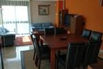 Apartment Isabel