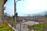 Апартаменты Holiday home Verbania (VB) 41