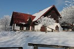 Horský domov Herlíkovice