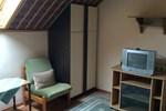 Апартаменты Fitos Apartman