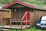 Апартаменты Holiday home Skjåk 31