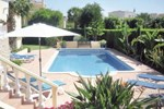 Holiday home P-8400-003 Lagoa, Sesmarias 60