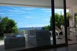 Апартаменты Atlanterra Beach