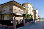 Апартаменты Casa Cristina