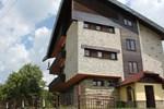 Гостевой дом Guest House Daskalov