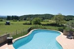 Holiday home St Montan AB-920