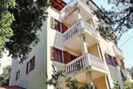 Апартаменты Apartments Mira 218
