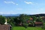 Апартаменты Simssee-Alpenblick
