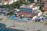 Отель Hotel Il Gabbiano Beach