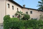 Отель Antichi Sapori Veneti - Country House